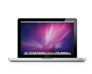 "MacBook Pro 13"" Early 2011 (Intel Core i5 2.3 GHz 4 GB RAM 500 GB HDD), Intel Core i5 2.3 GHz, 4 GB RAM, 500 GB HDD"