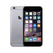 iPhone 6 64GB, 64GB, Silver