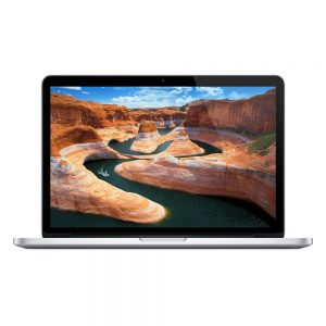 "MacBook Pro Retina 13"" Late 2013 (Intel Core i5 2.4 GHz 4 GB RAM 128 GB SSD), Intel Core i5 2.4 GHz, 4 GB RAM, 128 GB SSD"