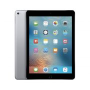 "iPad Pro 9.7"" Wi-Fi + Cellular 32GB, 32GB, Space Gray"