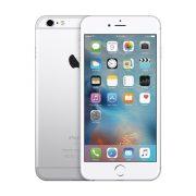 iPhone 6S Plus, 32GB, Silver