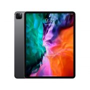 "iPad Pro 12.9"" Wi-Fi + Cellular (4th Gen) 256GB, 256GB, Space Gray"