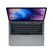 "MacBook Pro 13"" 2TBT Mid 2019 (Intel Quad-Core i5 1.4 GHz 8 GB RAM 128 GB SSD), Space Gray, Intel Quad-Core i5 1.4 GHz, 8 GB RAM, 128 GB SSD"