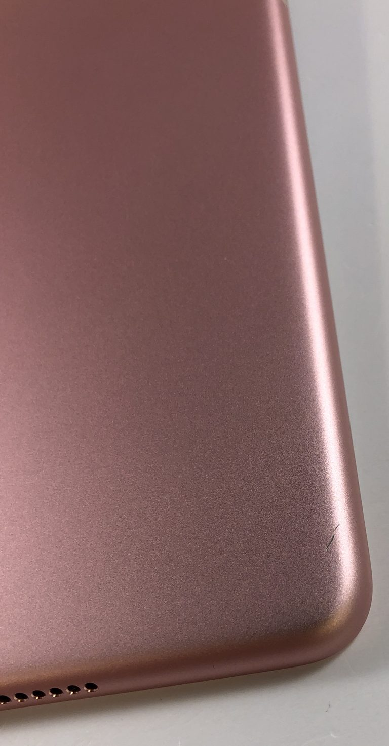 """iPad Pro 9.7"""" Wi-Fi + Cellular 32GB, 32GB, Rose Gold, bild 4"""