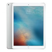 "iPad Pro 12.9"" Wi-Fi (2nd Gen) 256GB, 256GB, Silver"