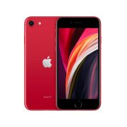 iPhone SE (2nd Gen) 256GB, 256GB, Red