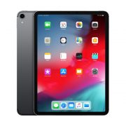 "iPad Pro 11"" Wi-Fi + Cellular, 256GB, Space Gray"