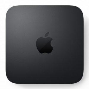 Mac Mini Late 2018 (Intel Quad-Core i3 3.6 GHz 8 GB RAM 128 GB SSD), Intel Quad-Core i3 3.6 GHz, 8 GB RAM, 128 GB SSD