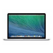 """MacBook Pro Retina 15"""", Intel Quad-Core i7 2.4 GHz, 8 GB RAM, 256 GB SSD"""