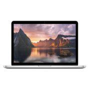 """MacBook Pro Retina 15"""", Intel Quad-Core i7 2.5 GHz, 16 GB RAM, 512 GB SSD"""