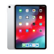 "iPad Pro 11"" Wi-Fi + Cellular, 64GB, Silver"