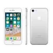iPhone 7, 256GB, Silver