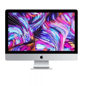 "iMac 27"" Retina 5K Early 2019 (Intel 6-Core i5 3.1 GHz 64 GB RAM 2 TB SSD), Intel 6-Core i5 3.1 GHz, 64 GB RAM, 2 TB SSD (Third - party)"