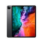 "iPad Pro 12.9"" Wi-Fi + Cellular (4th Gen), 128GB, Space Gray"