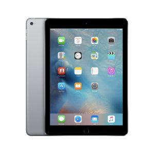 iPad Air 2 Wi-Fi 32GB, 32GB, Space Gray
