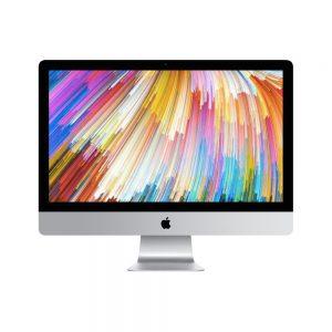 """iMac 21.5"""" Retina 4K Mid 2017 (Intel Quad-Core i7 3.6 GHz 16 GB RAM 1 TB SSD), Intel Quad-Core i7 3.6 GHz, 16 GB RAM, 1 TB SSD"""