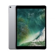 "iPad Pro 10.5"" Wi-Fi 64GB, 64GB, Space Gray"
