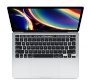 """MacBook Pro 13"""" 2TBT, Silver, Intel Quad-Core i5 1.4 GHz, 8 GB RAM, 512 GB SSD"""