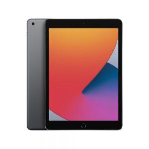 iPad 8 Wi-Fi + Cellular