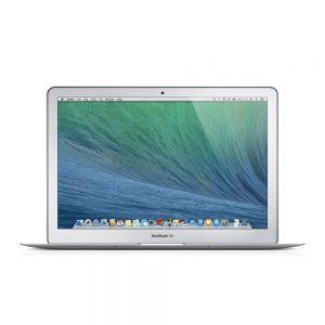 "MacBook Air 11"" Early 2014 (Intel Core i5 1.4 GHz 4 GB RAM 128 GB SSD), Intel Core i5 1.4 GHz, 4 GB RAM, 128 GB SSD"