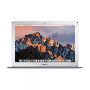 Begagnad MacBook Air 13