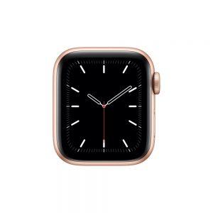 Watch Series 5 Aluminum (40mm)