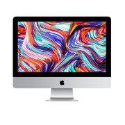 """iMac 21.5"""" Retina 4K, Intel 6-Core i5 3.0 GHz, 32 GB RAM, 1 TB SSD"""
