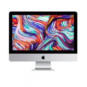 "iMac 21.5"" Retina 4K Early 2019 (Intel Quad-Core i3 3.6 GHz 16 GB RAM 256 GB SSD), Intel Quad-Core i3 3.6 GHz, 8 GB RAM, 1 TB SSD"