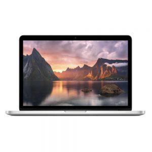 """MacBook Pro Retina 15"""" Mid 2015 (Intel Quad-Core i7 2.8 GHz 16 GB RAM 512 GB SSD), Intel Quad-Core i7 2.8 GHz, 16 GB RAM, 512 GB SSD"""