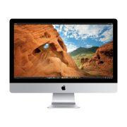 "iMac 27"" Retina 5K, Intel Quad-Core i7 4.0 GHz, 8 GB RAM, 1 TB Fusion Drive"