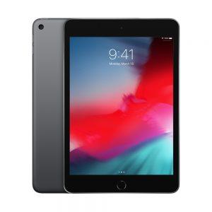iPad 5 Wi-Fi