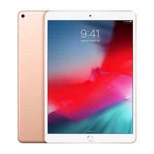 iPad Air 3 Wi-Fi