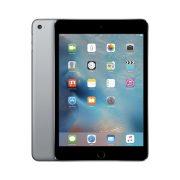 iPad mini 4 Wi-Fi, 128GB, Space Gray