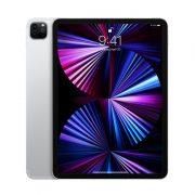 """iPad Pro 11"""" Wi-Fi M1 (3rd Gen) 1TB, 1TB, Space Gray"""