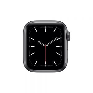Watch Series 5 Aluminum Cellular (40mm)
