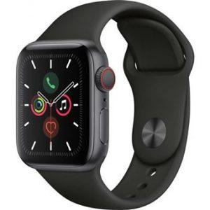 Watch Series 6 Aluminum (40mm)