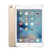 iPad mini 4 Wi-Fi 128GB, 128GB, Gold
