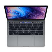 "MacBook Pro 13"" Touch Bar, Space Gray, Intel Quad-Core i7 2.8 GHz, 16 GB RAM, 2 TB SSD"