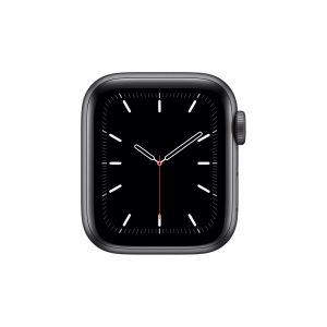 Watch Series 5 Aluminum (44mm)