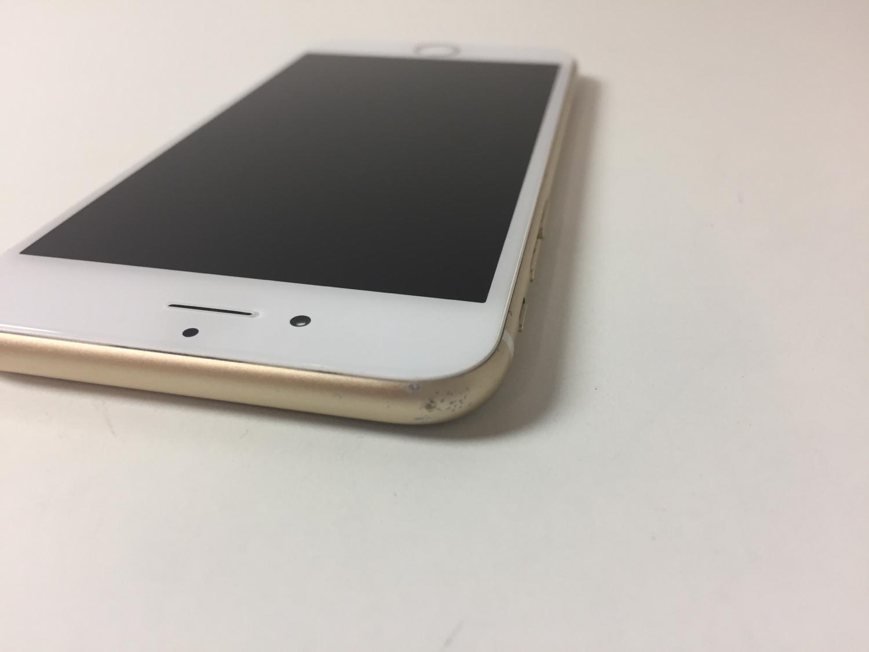 iPhone 6S 16GB, 16GB, Gold, Kuva 4