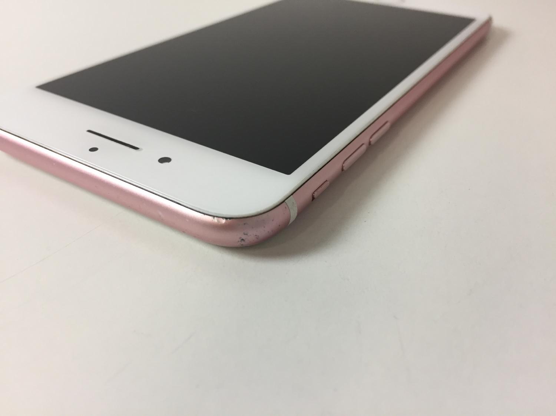 iPhone 7 Plus 32GB, 32GB, Rose gold, bild 5