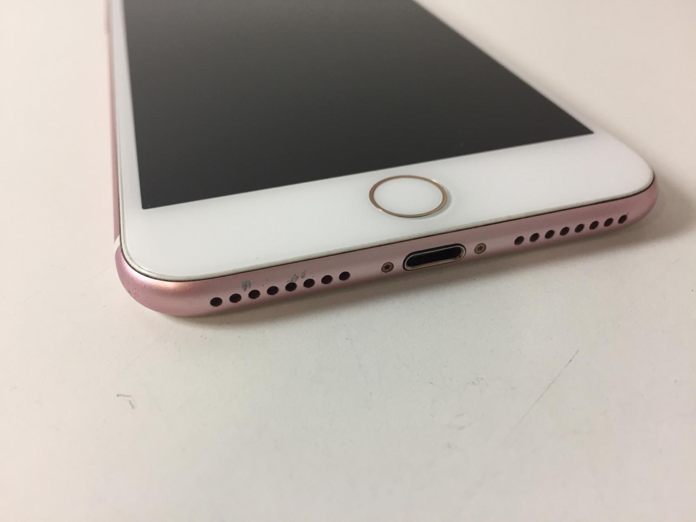 iPhone 7 Plus 32GB, 32GB, Rose gold, Afbeelding 6