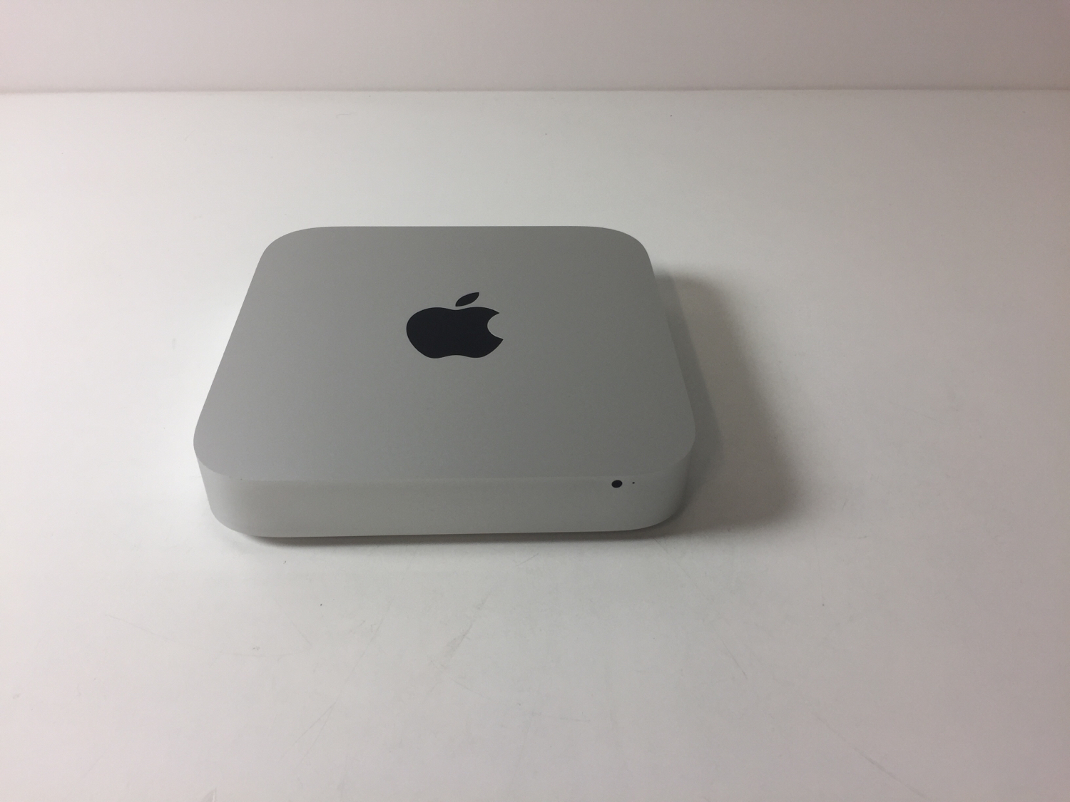Mac Mini Late 2012 (Intel Core i5 2.5 GHz 8 GB RAM 500 GB HDD), Dual Core Intel Core i5 2.5GHz, 8GB DDR3 1333MHz, 500GB HDD 5400rpm, Bild 1