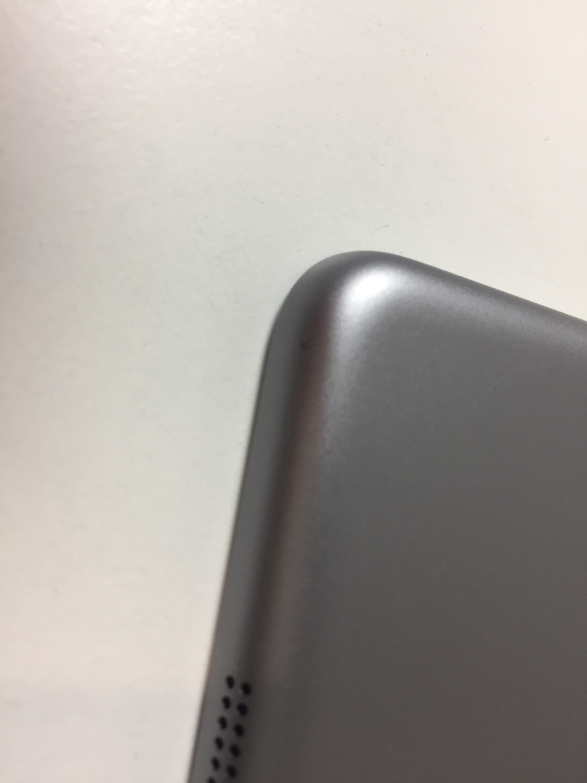 iPad mini 3 Wi-Fi + Cellular 16GB, 16GB, Gray, imagen 10