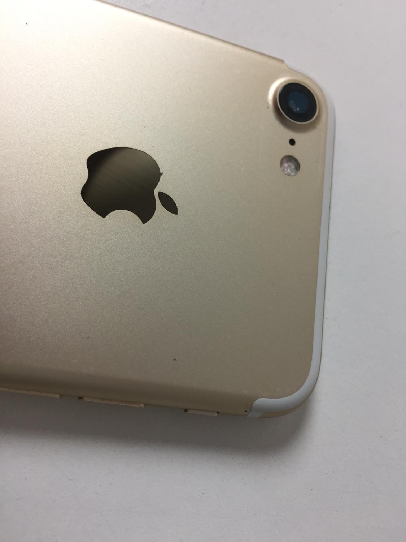 iPhone 7 256GB, 256GB, Gold , Bild 3