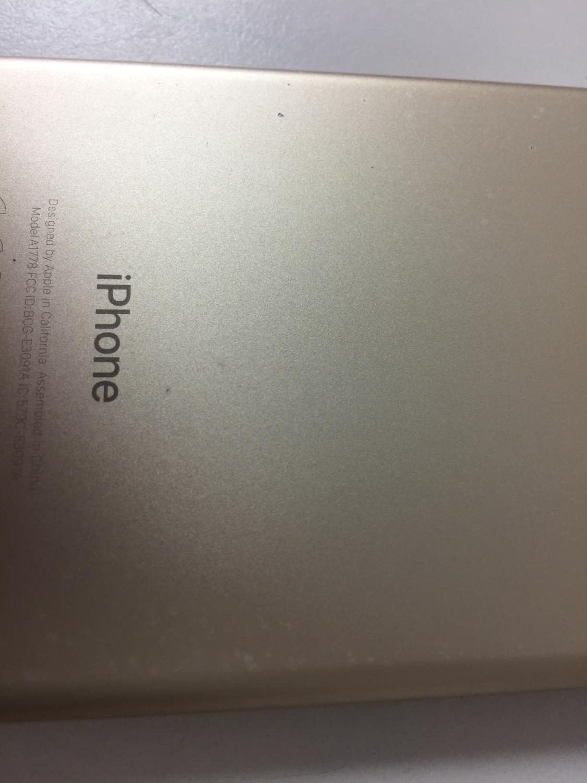 iPhone 7 256GB, 256GB, Gold , Bild 4