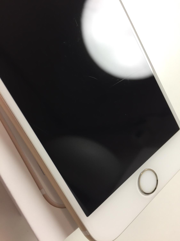 iPhone 6S 64GB, 64GB, Gold, Kuva 4