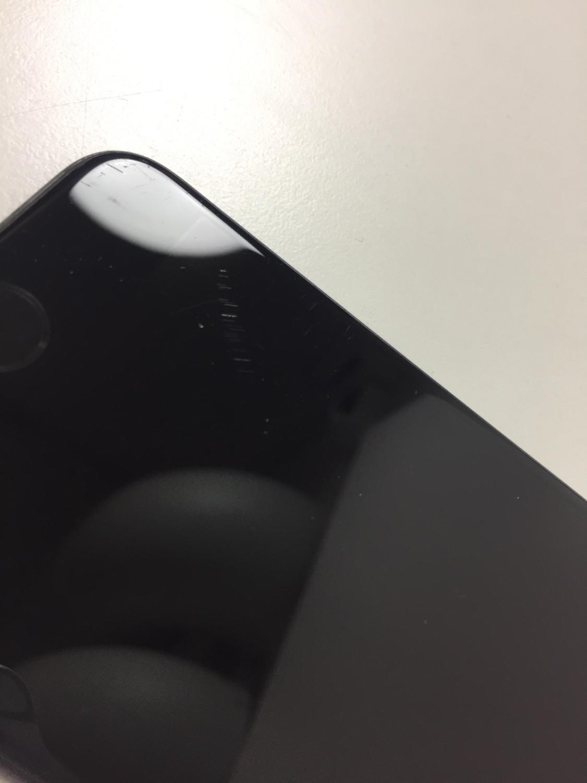 iPhone 8 64GB, 64GB, Space Gray, imagen 5