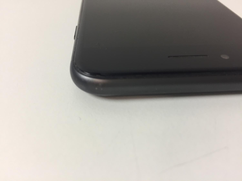 iPhone 8 64GB, 64GB, Space Gray, imagen 9