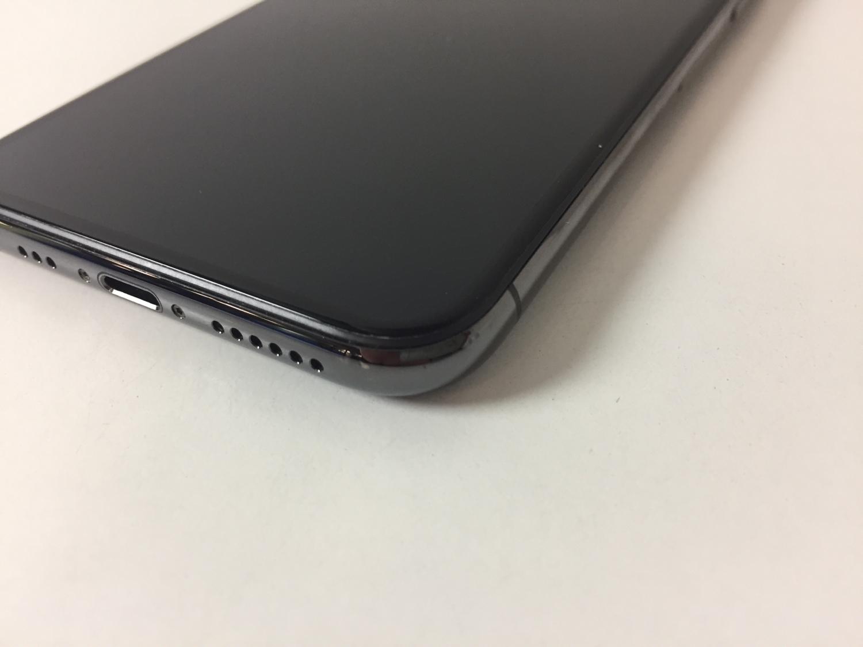 iPhone XS 64GB, 64Gb, Gray, Bild 3